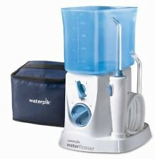 Waterpik reise Munddusche Wp-300e Water Flosser Traveler