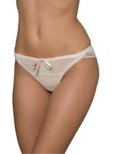 Passionata Miss Coquette Thong Chaîne 5257 sexy lingerie taille L (14)