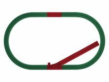 Lionel AF FasTrack Siding Set Add On Track Pack 49991