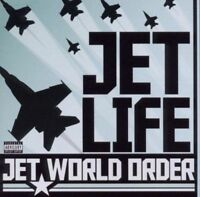 Trademark Da Skydiver & Young - Jet Life Nuevo CD