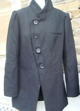 NEXT Knee Black Coats, Jackets & Waistcoats for Women