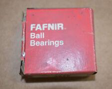 FAFNIR Ball Bearing 304K