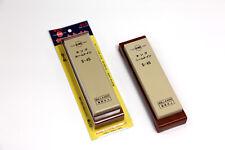 KING: Whetstone #4000 Japanese knife sharpener waterstone New [S-45]