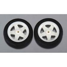 DU-BRO 145MS Micro Sport Wheels 1.45 inch (2)