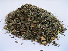 Licorice Mint Tea Loose Leaf 8 oz Half Pound Gourmet Atlantic Spice Company