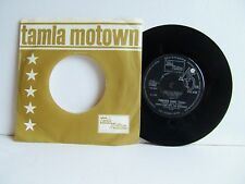 Diana Ross And The Supremes - Forever Came Today TMG 650 UK 1stPress 1968 Motown