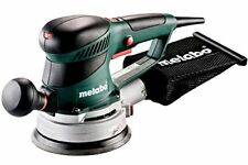 Metabo Sxe450/2 240V 350w 150mm Turbotec disco lijadora