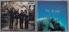 Jars of Clay - If I Left the Zoo  (CD, Nov-1999, SIL)