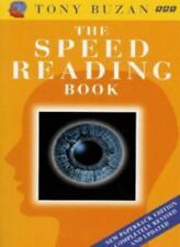 The Speed Reading Book,Tony Buzan