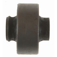 Suspension Control Arm Bushing Front Lower Rear Moog K6698