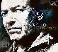 Vasco Rossi: L'Altra Metà Del Cielo - CD