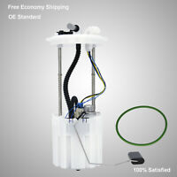 Fuel Pump Module Assembly Fits 2009 2010 2011 Buick Lucerne Cadillac DTS V8 4.6L