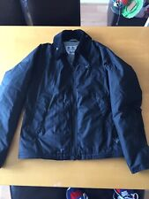 Barbour Munro Wax Jacket Coat Uk M-L 6 Months Old Beaufort Style Retailed £179