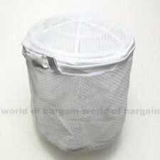 Washing Machine BRA BAG Underwear Garment Laundry Lingerie Mesh Wash Net H035
