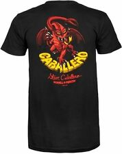 Powell Peralta Skateboarding T-Shirts