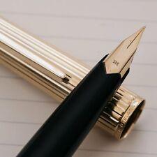 Montblanc No. 227 Fountain Pen