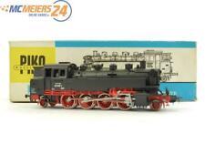 E254b Piko H0 EM27 190/27 Dampflok Tenderlok BR 86 1800-1 DR