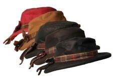 Casual Women's Wide Brim Hats