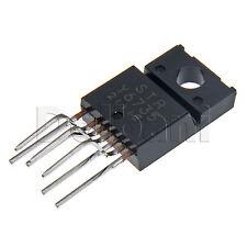 STRY6735 Original New Sanken Semiconductor Y6735