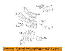 SUBARU OEM 01-02 Outback Engine-Oil Fluid Dipstick 11140AA103