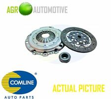 COMLINE COMPLETE CLUTCH KIT OE REPLACEMENT ECK260