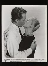 ICE PALACE Original Movie Still 8x10 Richard Burton, Carolyn Jones 1960 0041
