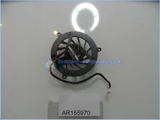 Acer Aspire 5920G-6A32Mi  - Ventilateur GC055515VH-A  / Fan