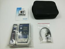 TRENDnet TC-NT2 Network Cable Tester - New Open Box - Ready to go!