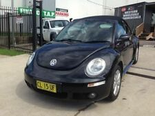 Petrol Volkswagen Cars
