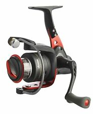 Okuma Trio-80 Red Core FD RC-80 4+1bb -