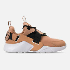 buy popular 56d9c 877a0 Nike Air Max. Nike Huarache