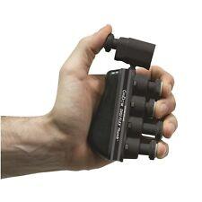 Cando 10-3765 Digi-Flex Thumb-Black (x-heavy)-681453 New