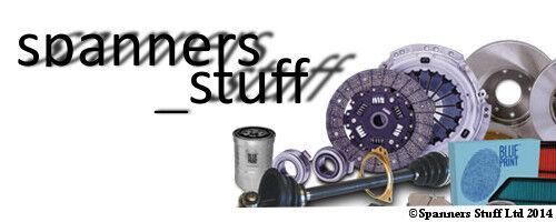 spanners_stuff