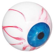 Blue Eyeball Sideways shift knob M8x1.25
