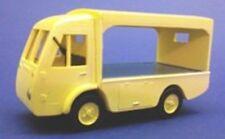 Lorry kit by Scale Link Ltd. SLLK02