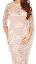 Special Occasion Mini Floral Dresses for Women