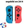 Manette Joy-Con controleur de jeu pour console Nintendo switch (L/R) neuve