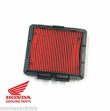 Factory Air Filter Cleaner Element 2008-2009 CRF230L CRF230M Honda B0046