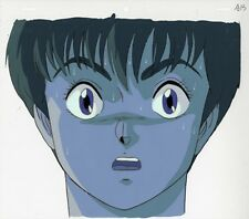 Anime Cel Patlabor #16