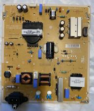 LG 55UM6950DUB LED TV POWER SUPPLY BOARD