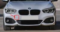 BMW NEW GENUINE FRONT M SPORT BUMPER TOW HOOK EYE COVER F20 F21 LCI 8064578