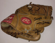 "Rawlings Heart of the Hide PRO-MR 11.25"" Sample-01 RHT"