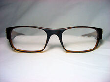 61da8eb5d805a1 Dilem France Avant-Garde square oval men s women s eyeglasses frames vintage