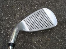 Ben Sayers - Zero in - 9 iron steel shaft golf club