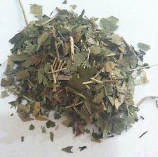 1oz Periwinkle Herb Organic & Kosher Croatia