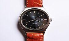 ZENITH Port Royal vintage watch automatic RARE