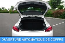 Ouverture Automatique : Ressorts pour Vérins de Coffre - Volkswagen Scirocco 3