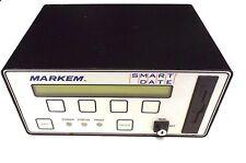 MARKEM SMARTDATE INTERMITTENT CONTROLLER SMART DATE 3 53MM