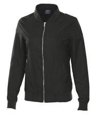 Abrigos y chaquetas Charles River Apparel para Mujeres  dc5e57e00d33