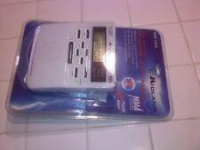 midland wr-100 all hazards weather alert radio new in box